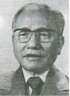 Nguồn: http://www.tuyengiao.vn/
